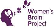 International Forum on Woman's Brain & Mental Health