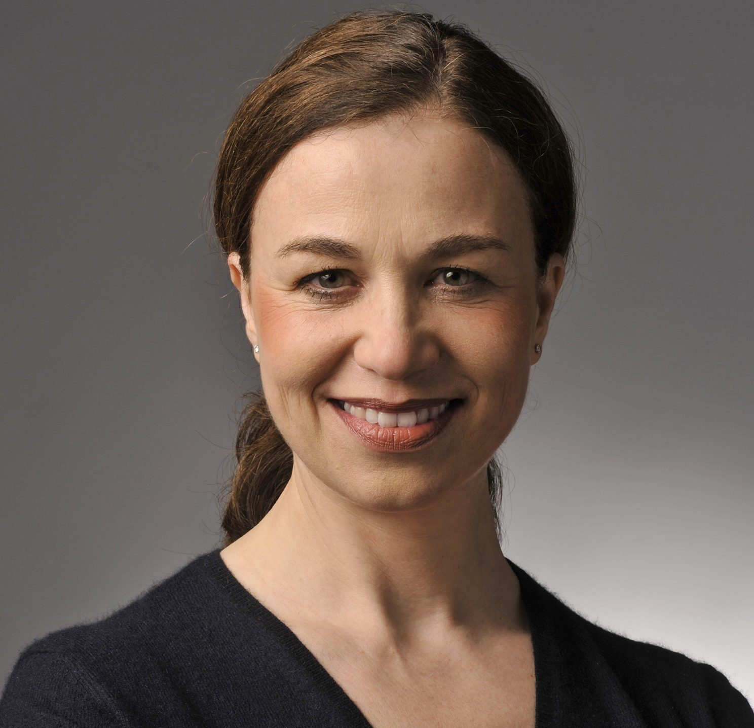 Speakers – International Forum on Woman's Brain & Mental Health